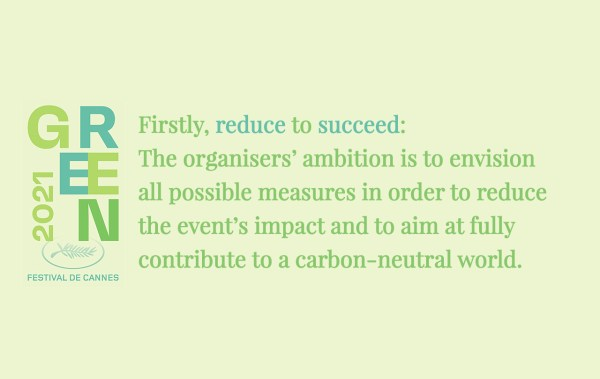 Texte_ECO_REDUC_SUCCES_EN_1.jpg