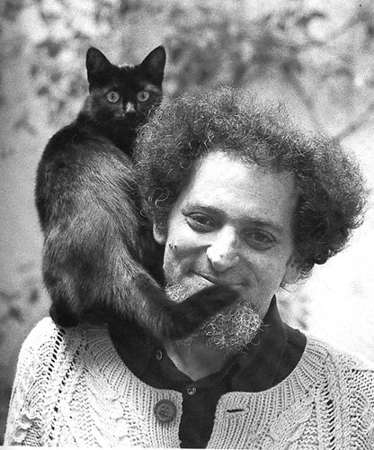 https://i2.wp.com/cdn.mhpbooks.com/uploads/2013/10/AVT_Georges-Perec_2570.jpeg