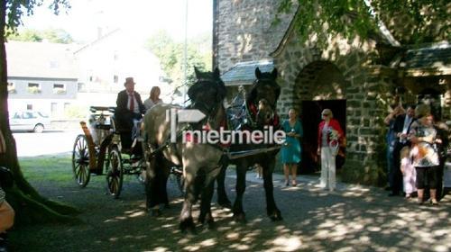 Hochzeit Kutsche Ebay Kleinanzeigen