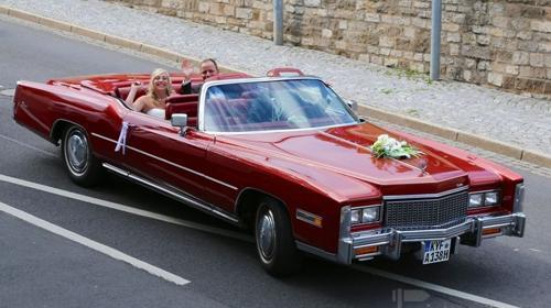 Magra S Hochzeitsauto Vw Kafer Bewertungen Fotos Und