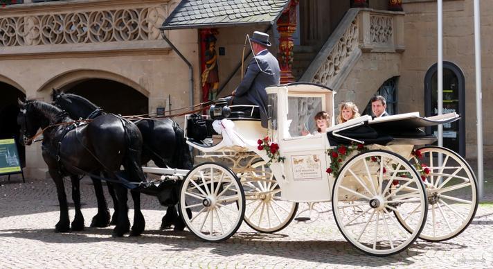 Hochzeitsauto Osnabruck Oldtimer Kutsche Mieten Fur Ihre