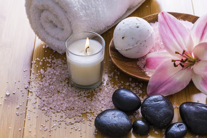 Image result for nail salon and spa image