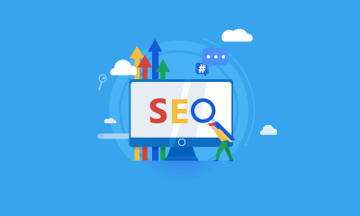 Seo Training Seo Online Training Certification Course
