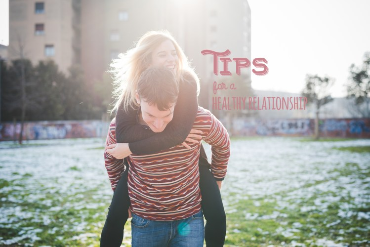 tips-for-a-healthy-relationship