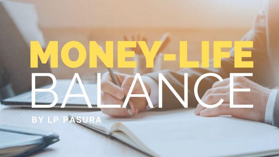 money life balance1