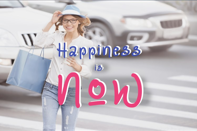 The-happiness-is-NOW-6