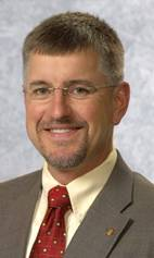Richard Fordyce