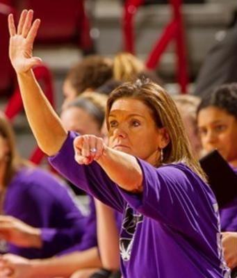 Cold shooting dooms Mizzou women's hoops in SEC opener – Missourinet
