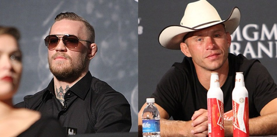 https://i2.wp.com/cdn.mmaweekly.com/wp-content/uploads/2015/01/Conor-McGregor-and-Donald-Cerrone-750.jpg?resize=948%2C469