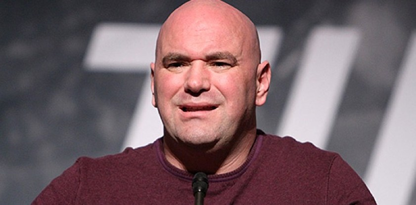 https://i2.wp.com/cdn.mmaweekly.com/wp-content/uploads/2015/02/Dana-White-UFC-The-Time-Is-Now-Press-07-750.jpg?resize=841%2C415