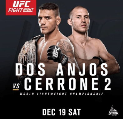 https://i2.wp.com/cdn.mmaweekly.com/wp-content/uploads/2015/10/Dos-Anjos-vs-Cerrone-2-UFC-Poster.png?resize=394%2C381