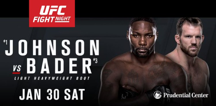https://i2.wp.com/cdn.mmaweekly.com/wp-content/uploads/2015/11/UFC-on-FOX-18-Johnson-vs-Bader.jpg?w=1060