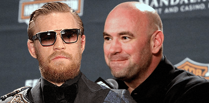 https://i2.wp.com/cdn.mmaweekly.com/wp-content/uploads/2016/01/Conor-McGregor-and-Dana-White.png?resize=723%2C357