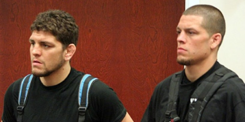 https://i2.wp.com/cdn.mmaweekly.com/wp-content/uploads/2016/03/Nick-and-Nate-Diaz-at-Strikeforce-750-745x370.jpg?resize=817%2C406