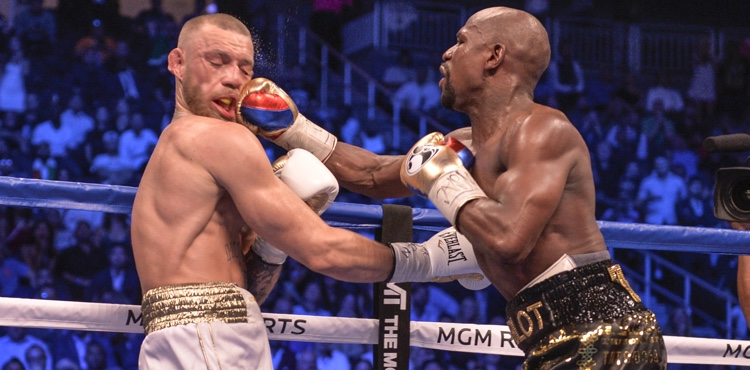 https://i2.wp.com/cdn.mmaweekly.com/wp-content/uploads/2017/08/Conor-McGregor-Floyd-Mayweather-Showtime.jpg?w=1060&ssl=1