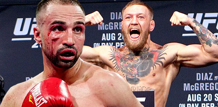 https://i2.wp.com/cdn.mmaweekly.com/wp-content/uploads/2017/08/Paulie-Malignaggi-and-Conor-McGregor.jpg?w=1060