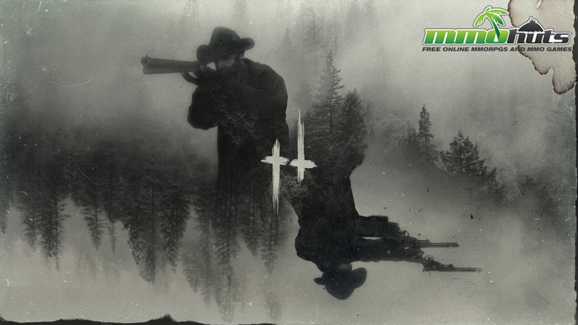 Hunt Showdown MMOHuts