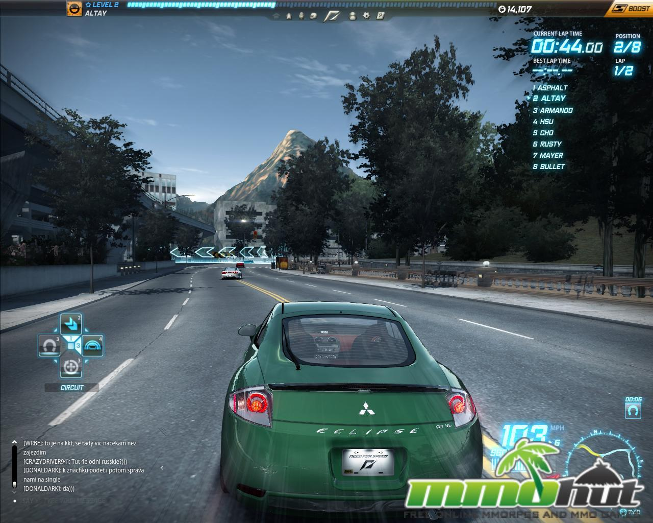 Download Game Racing Jar 320X240 – CHALIGHFOLK74 BLOG