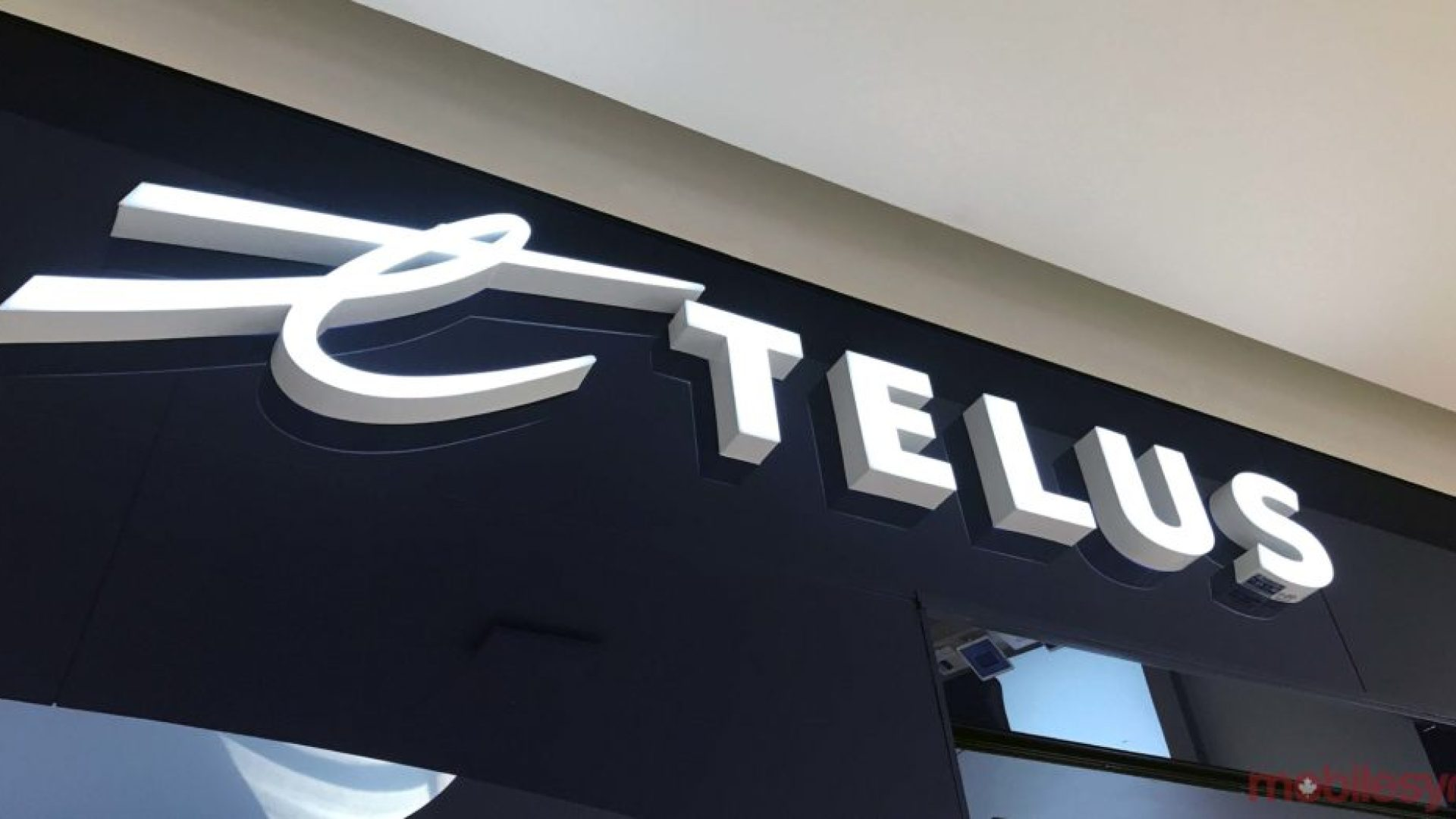 Telus brings back $75/750mbps internet plans with $300 activation credit