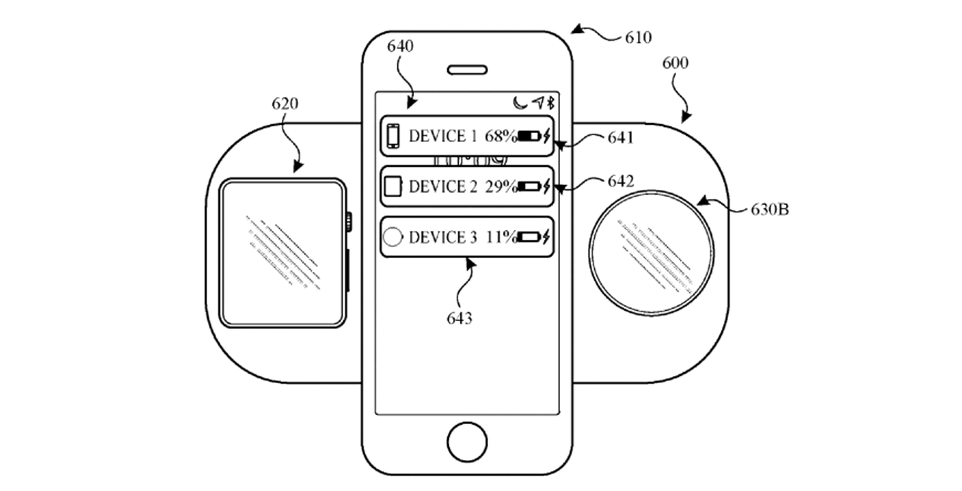 Wireless Earpods Apple Iphone 7