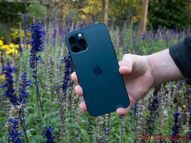 iphone 12 pro back 1 scaled