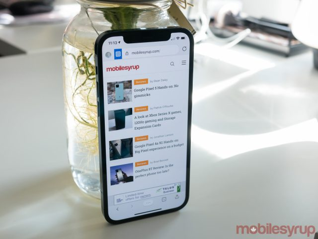 iphone 12 pro display 1 scaled