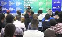 1112201922926-j4eq276ggb-2019-ghana-bloggers-summit-min