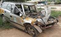 519201991555 1h830n4aau car accident