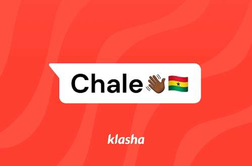 Klasha expands to Ghana to facilitate frictionless online commerce, cross-border  payments