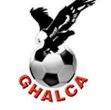 Image result for GHALCA