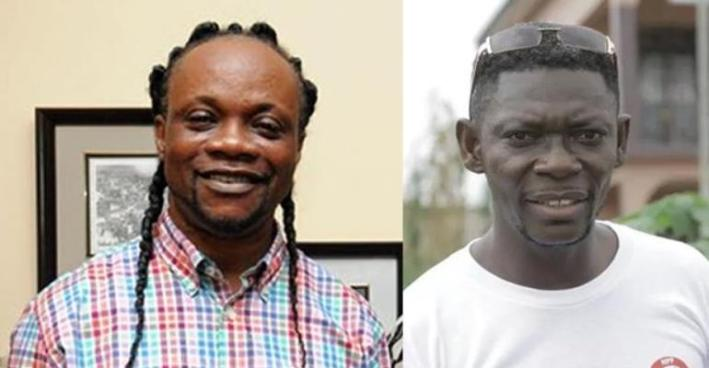 Government's Plan To Launch Agya Koo TV; Daddy Lumba TV, Is 'Dubious'– Bulldog Alleges