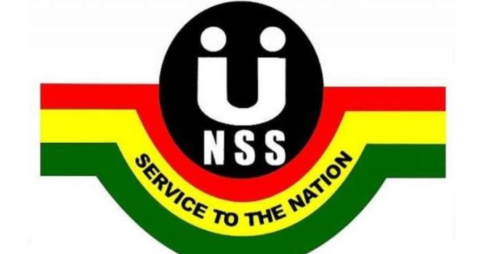 Hostel Facility To Be Constructed By NASPA In Ho