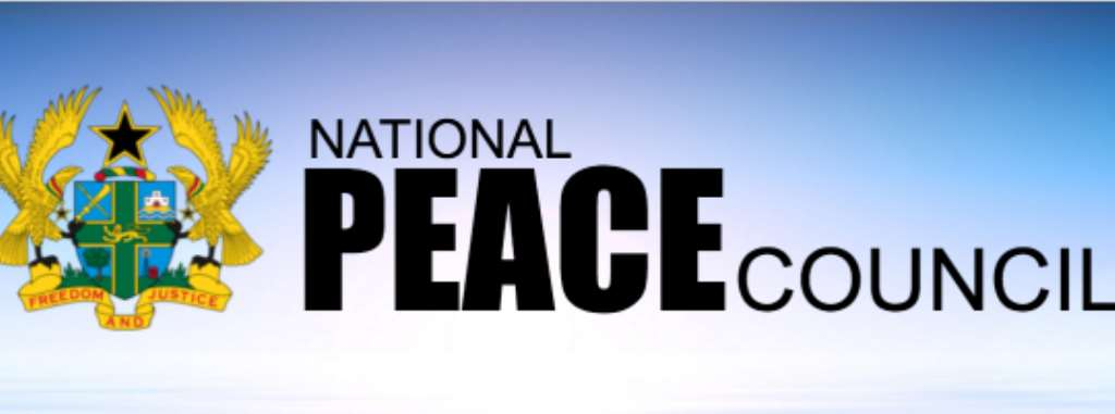 The Hypocritical Voice Of The National Peace Council Is Dangerous Than The  Tongue Of A False Prophet