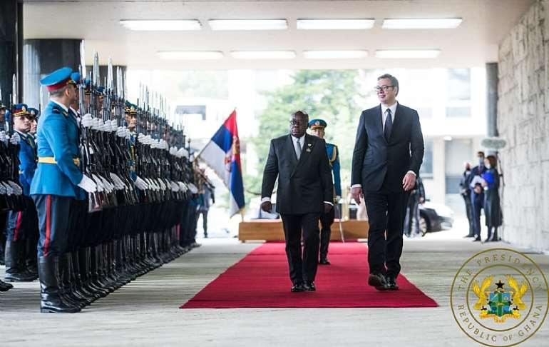 1011202183409-vaqdtgfssn-president-akufo-addo-inspecting-a-guard-of-honour