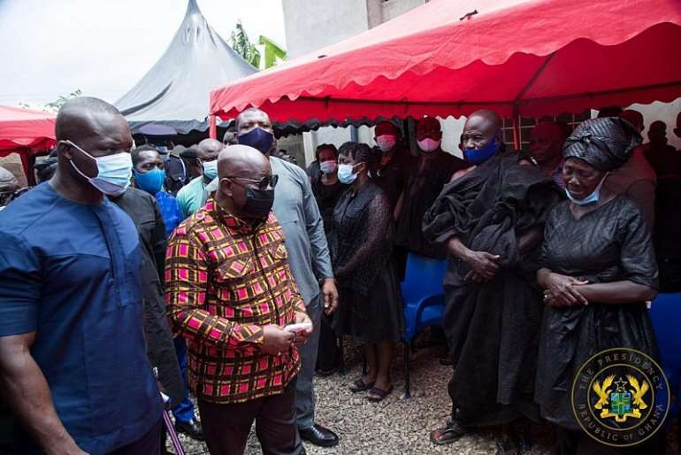 1012202073612-h40o2r6eey-akufo-addo-visits-family-of-slain-mfantseman-mp-10-1024x683