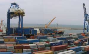 Free Trade Agreements Least Favoured Ghana