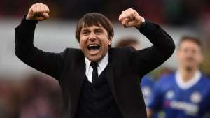 Conte: I'll Never Fear The Sack At Chelsea