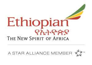Ethiopian Airlines Group