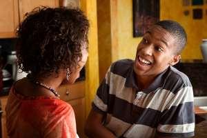 Photo credit - cscpbc.org