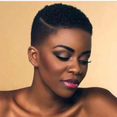 Thinking Of Going Short? 4 Inspirational Short Hair Looks You Can Steal