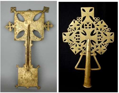 62201970134 sxoaredq5k crosses ethiopia now in british museum