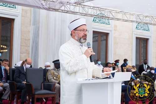 7162021111753-l5gsj7u3i1-professor-ali-erba-president-of-the-directorate-of-religious-affairs-of-turkey