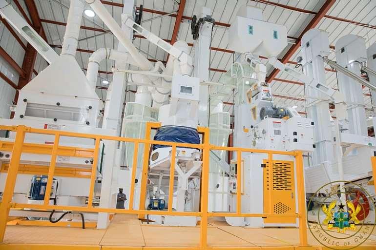 87202192057-m5htk8v331-equipment-located-inside-the-premises-of-the-savelugu-rice-factory-2