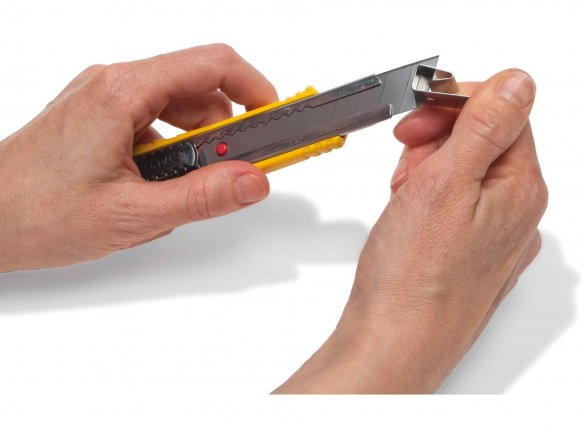 buy stanley fatmax utility knife for 18