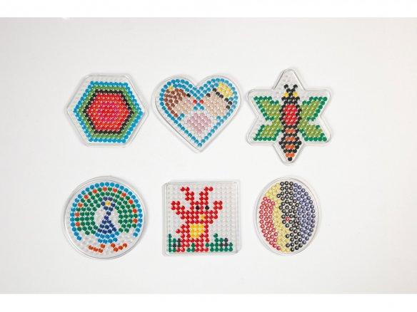 Hama Stiftplatten Maxi Bugelperlen Alle Motive Stiftplatte