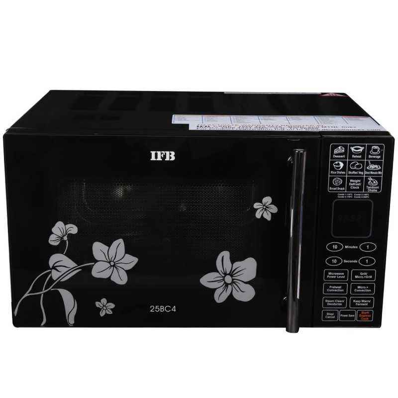 microwave oven with prices like wholesale