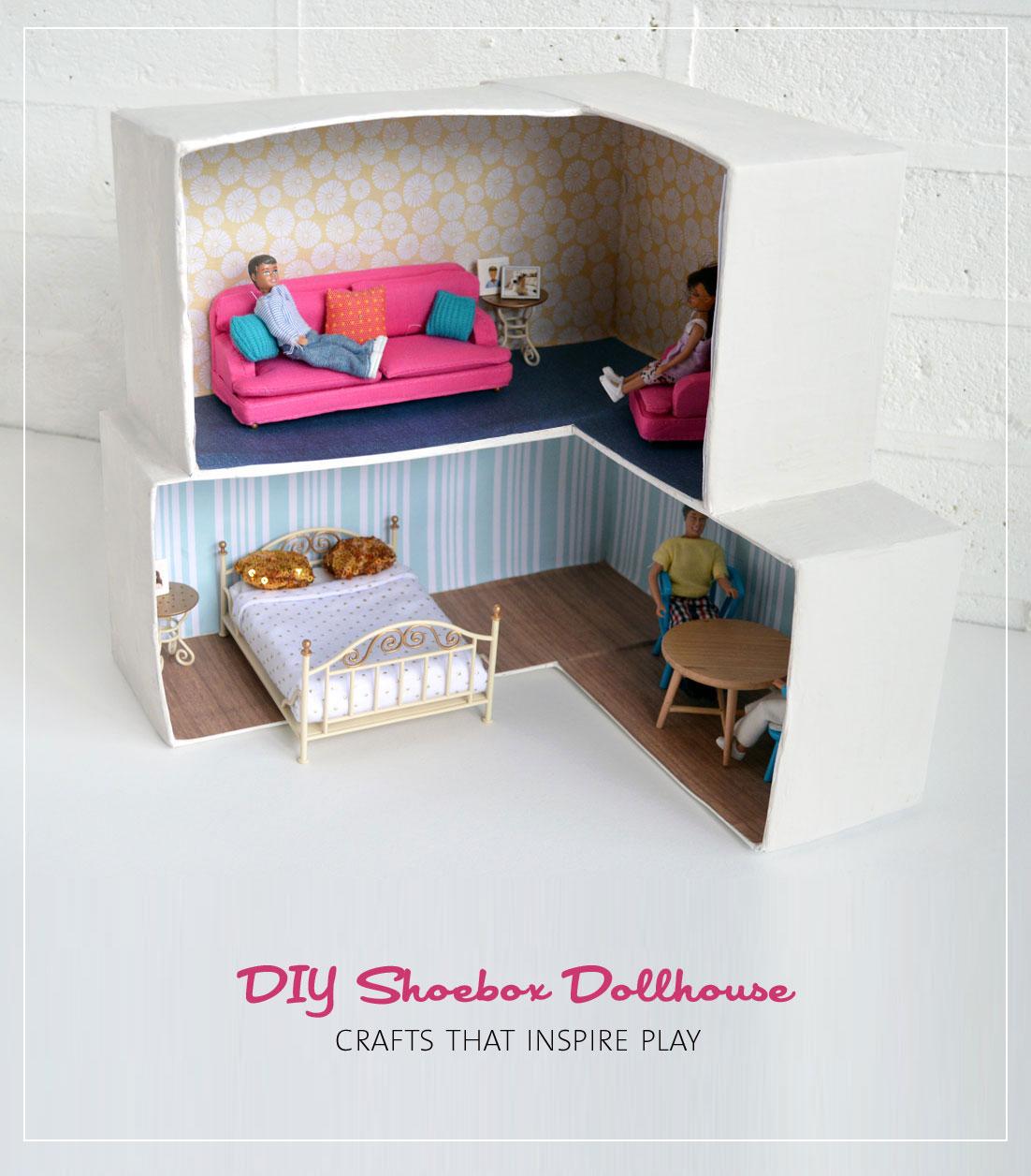 Barbie Interior Design Games