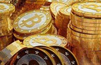 bitcoin news today