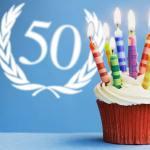 Geschenke Zum 50 Geburtstag Edel Und Originell