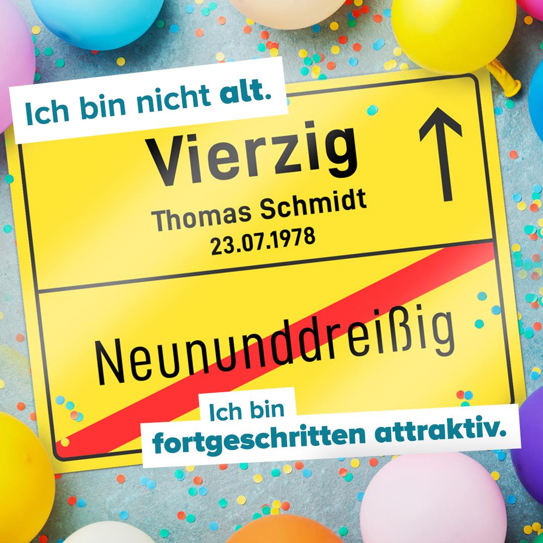 Geburtstagswunsche Frau 2020 Herzlich Und Lustig